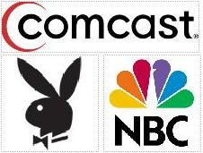 comcastnbcplayboy.jpg