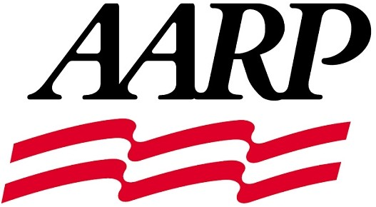 AARP supports the homosexual agenda